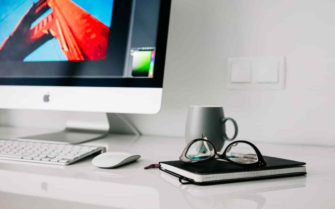 10 Entry-Level Remote Jobs You Can Easily Do From Home