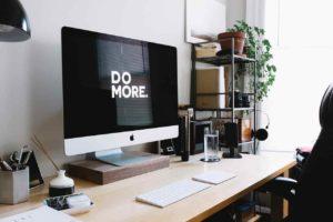 Get the best remote jobs on freelance platforms