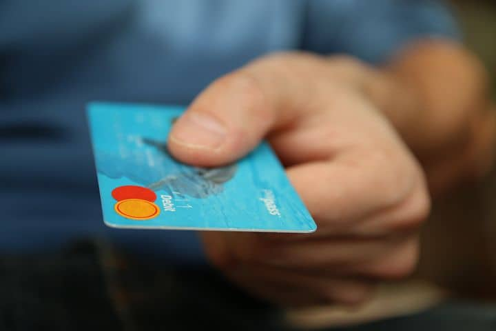 Make Money With Credit Cards: 12 Bulletproof Strategies