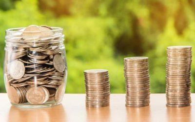 Peer-To-Peer Lending – How Everyone Can Make Money Investing