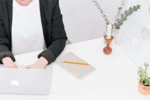 Work-from-home Pros and Cons